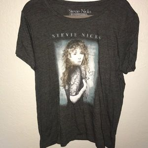 Stevie Nicks T-Shirt